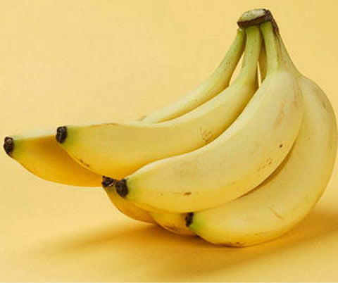 11-best-foods-eat-while-pregnant-bananas