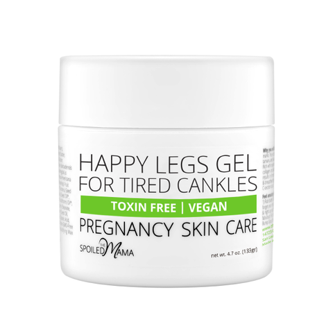 pregnancy cankles, pregnancy and swollen feet | The Spoiled Mama,pregnancy skin care