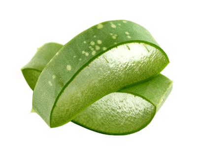 aloe vera for swelling during pregnancy