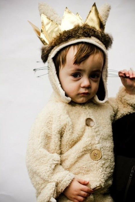 halloween-costume-ideas-where-wild-things-are-kids