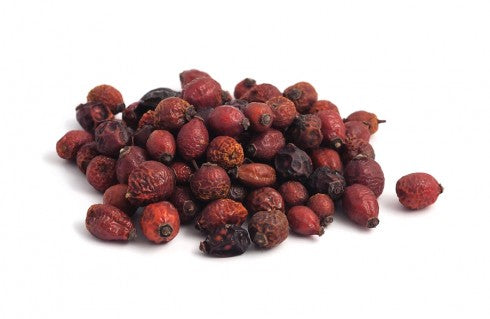 rosehip-pregnancy-tea-herbal-organic