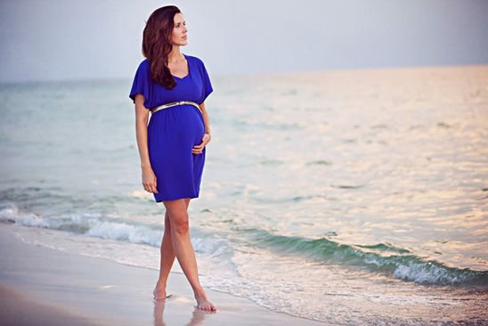 maternity-beach-photos-tips