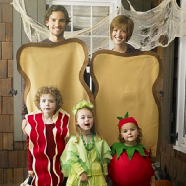 halloween-costume-family-parents-kids-ideas