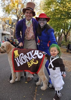 ideas-family-halloween-costumes-dog
