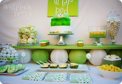 gender neutral baby shower ideas the spoiled mama blog