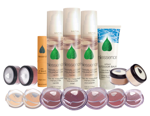 pregnancy-safe-miessence-makeup