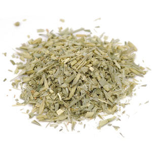 Oatstraw-tea-pregnancy-organic-herb-herbal