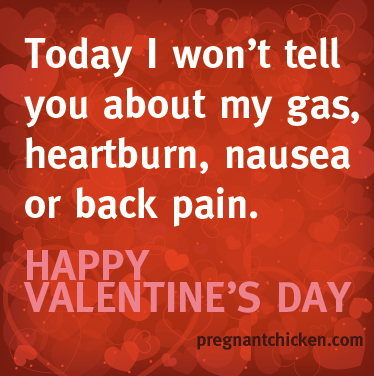 valentines-day-moms-pregnant-expectant-funny