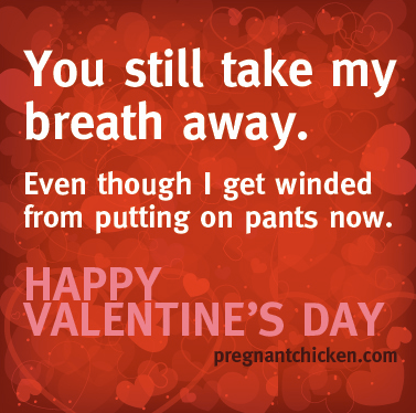 pregnant-valentines-day-vday-card-funny