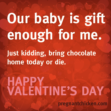pregnant-valentines-day-vday-ecards-cards