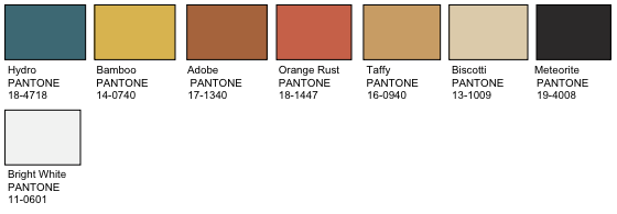 pantone-colors-2015-design-nursery-ideas