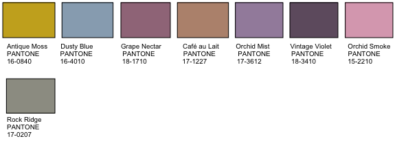 pantone-botanicum-colors-nursery-2015
