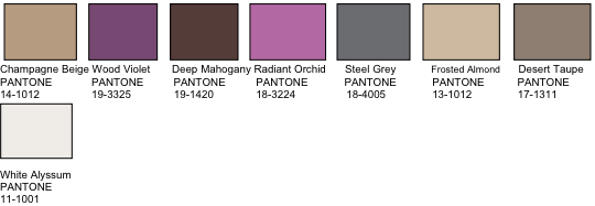 pantone-colors-for-2015-baby-nursery