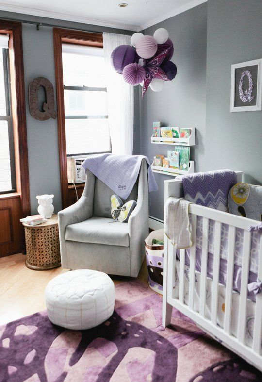 pantone-purple-grey-colors-2015-nursery-ideas