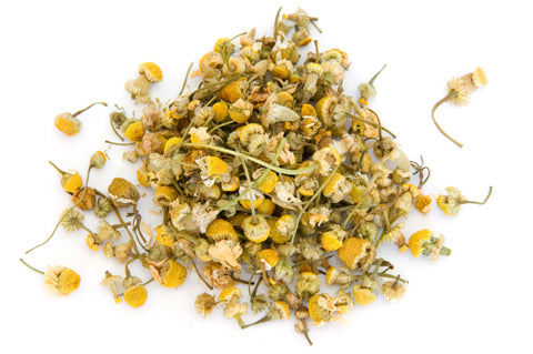 chamomile-flower-herbal-tea-organic-pregnancy-tea