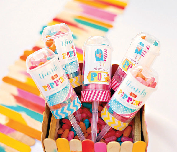 diy-popsicle-party-favors
