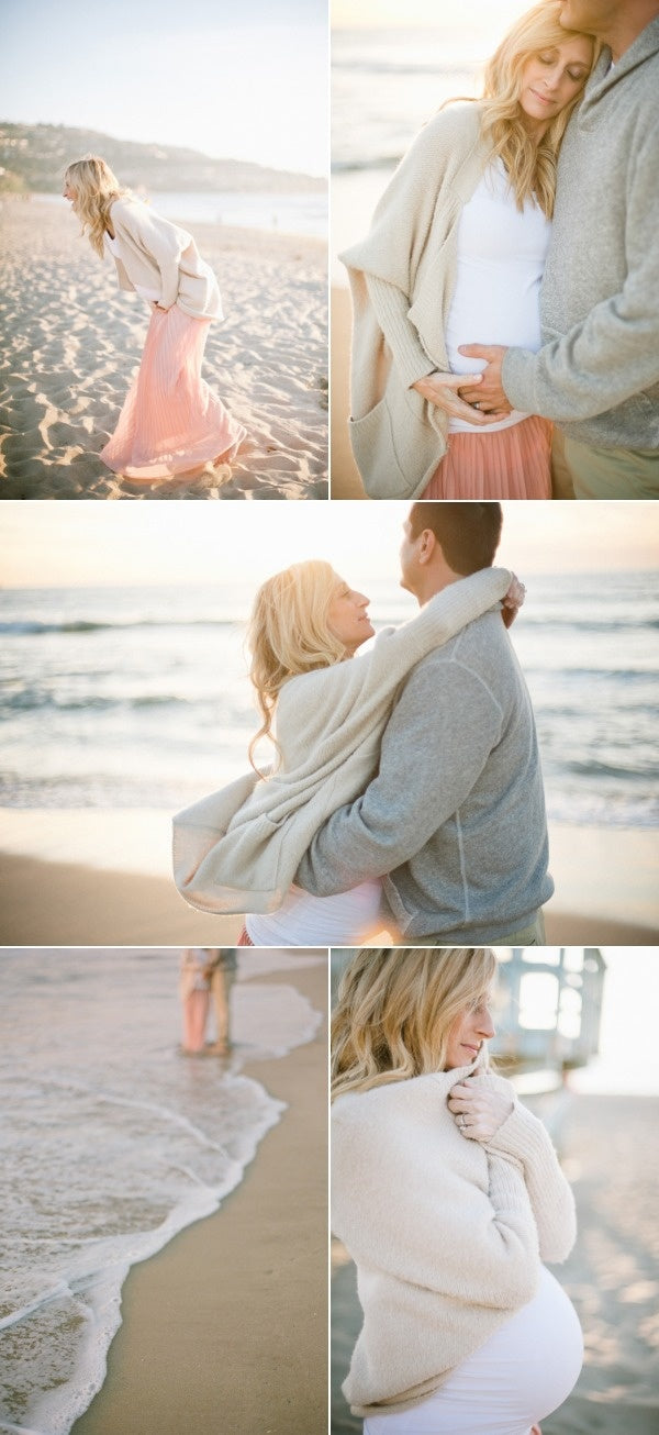 pregnancy-photos-beach-maternity-couples