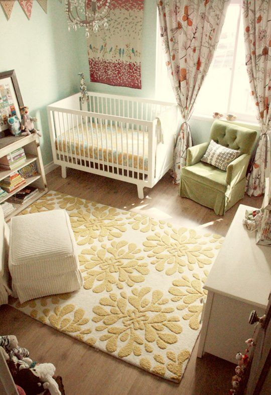 nursery-ideas-decor-color-2015