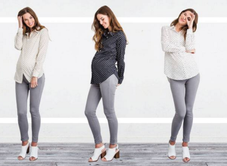 fourth-love-pregnancy-maternity-clothing