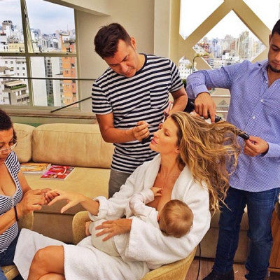 gisele-bunchen-breastfeeding-nursing-celebrity-model
