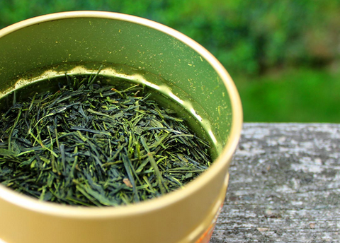 how-to-make-a-diy-green-tea-cleanser