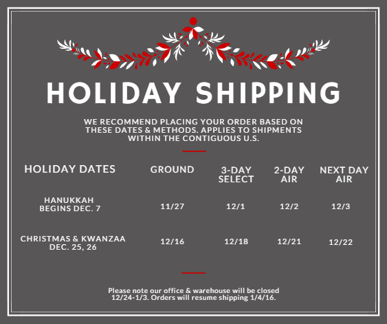 ups-holiday-ship-2015