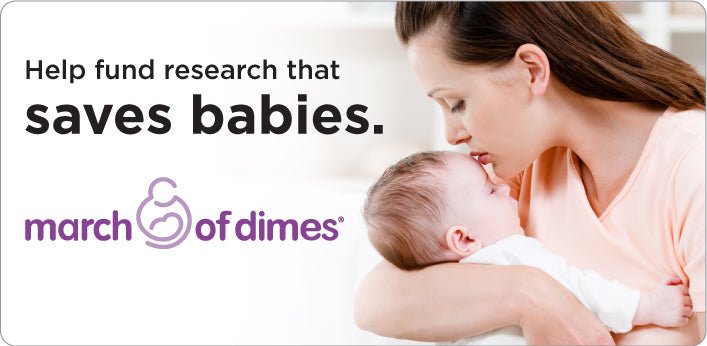 march-of-dimes-donate-premature-babies-spreadthegood