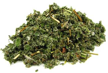 pregnancy-herbal-tea-red-raspberry-leaf-pregnant