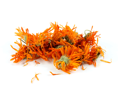 calendula oil uses for breastfeeding pain