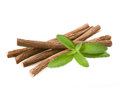 licorice skin benefits for dark spots