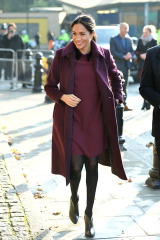 meghan-markle-duchess-of-sussex-pregnancy
