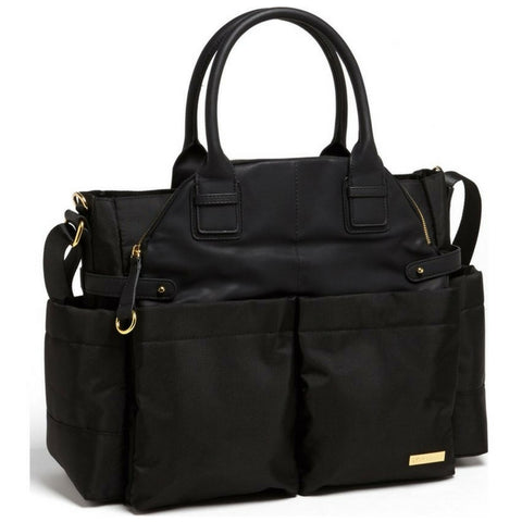 mom-to-be-and-new-mom-gift-guide-mothers-day-diaper-bag