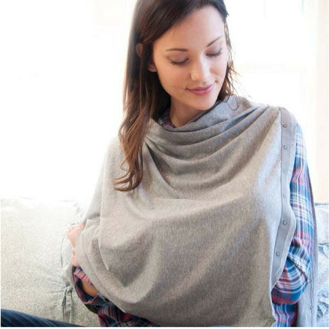 mom-to-be-and-new-mom-gift-guide-mothers-day-nuroo-scarf