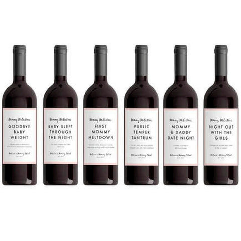 mom-to-be-and-new-mom-gift-guide-mothers-day-wine-label