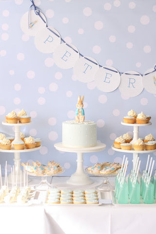 peter-rabbit-spring-baby-shower-theme