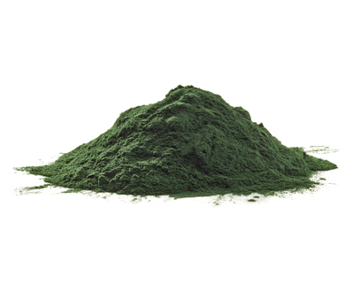 spirulina and pregnancy skin edema