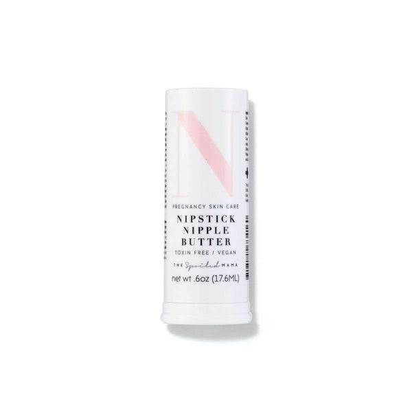 Fix that Sucker Nipstick | Sore Nipple Cream for Breastfeeding (OUT OF STOCK)