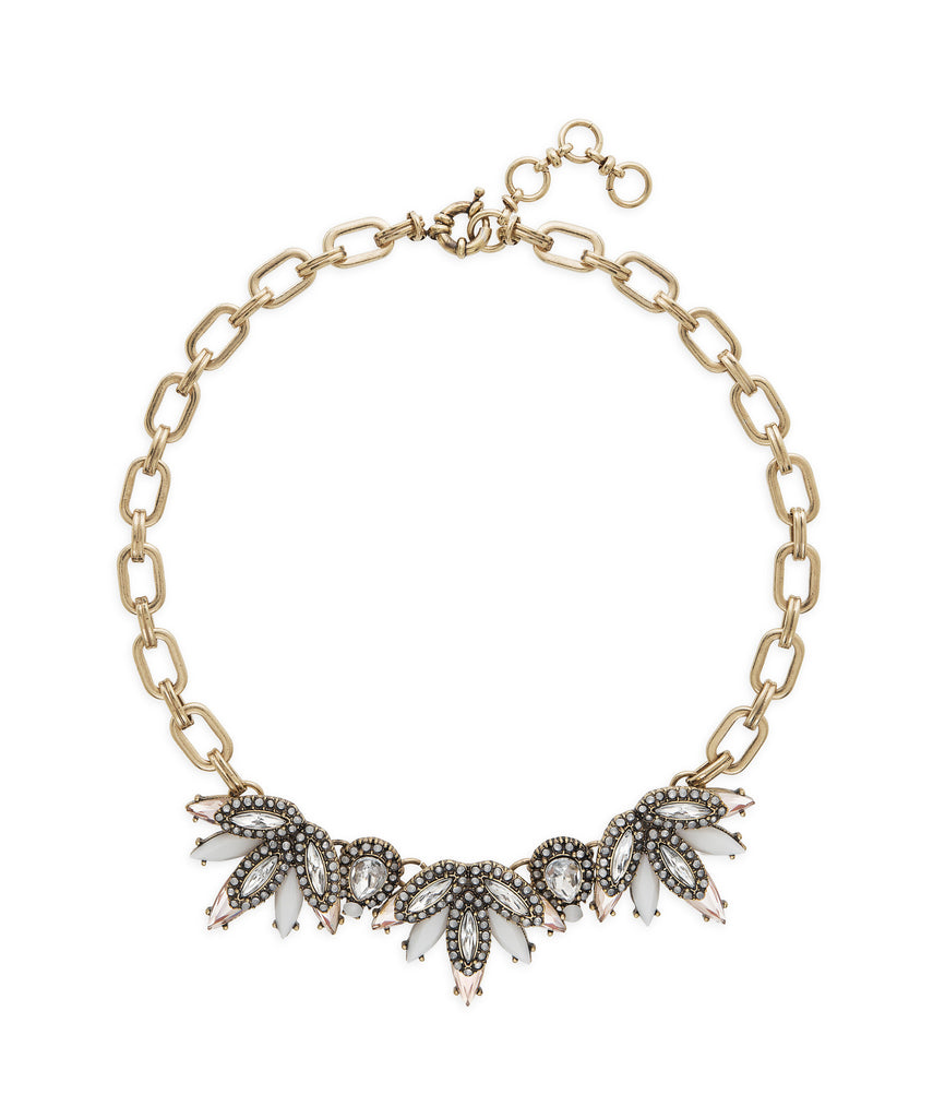 Corrina Necklace