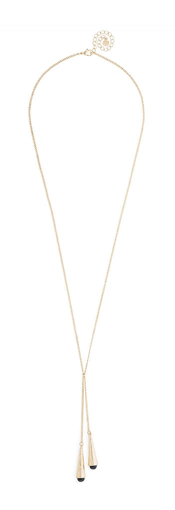 3 Pack - Volos Necklace
