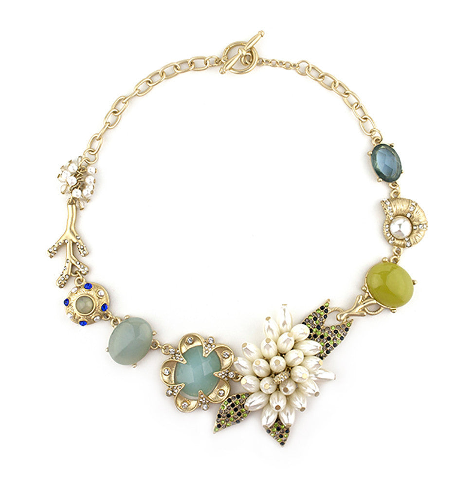 Seaside Collection Necklace