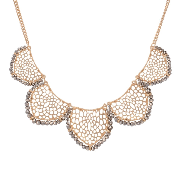 3 Pack - Lea Necklace