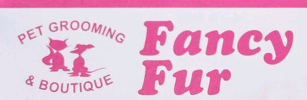 FancyFur Pet Grooming and Boutique