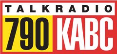 790 KABC The Drive Home Show