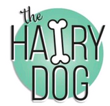 The Hairy Dog