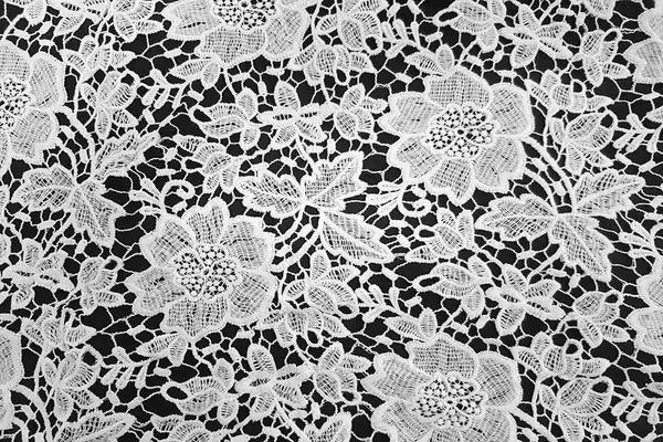 Lace Fabrics: What Is It, Its Types, And Use