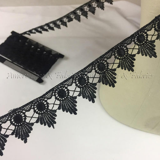 Lace,Trim,Royal,Crown,Design,Venise,Guipure,Chemical,Decorations,Table Runner,Cover,Events,Invitations,Arts and Crafts,Scrapbook,Funeral,Casket,Coffin,Ribbon,Victorian,Traditional,DIY Clothing,DIY Sewing,Proms,Bridesmaids,Encaje,A0163P1