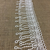 Lace,Trim,Pineapple,Fringe,Venise,Guipure,Chemical,Decorations,Table Runner,Cover,Events,Invitations,Arts and Crafts,Scrapbook,Funeral,Casket,Coffin,Ribbon,Victorian,Traditional,DIY Clothing,DIY Sewing,Proms,Bridesmaids,Encaje,A0178N6