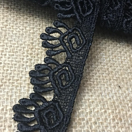 Lace,Trim,Geometric,Aztec,Venise,Guipure,Chemical,Decorations,Table Runner,Cover,Events Invitations,Arts and Crafts,Scrapbook,Funeral Casket,Coffin Ribbon,Victorian,Traditional,DIY Clothing,DIY Sewing,Proms,Bridesmaids,Encaje,A0180N1