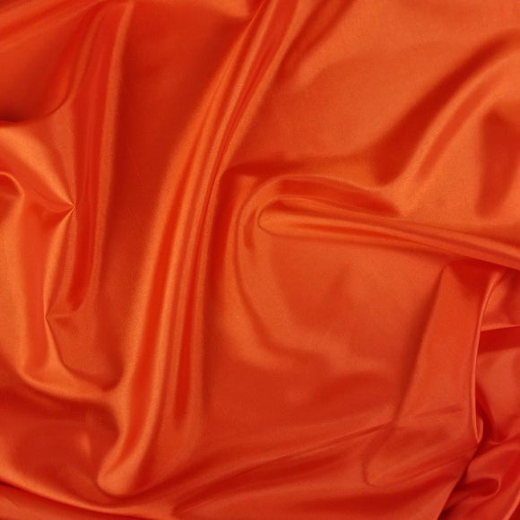 Taffeta Fabric Plain 2-Tone Full Body, 60