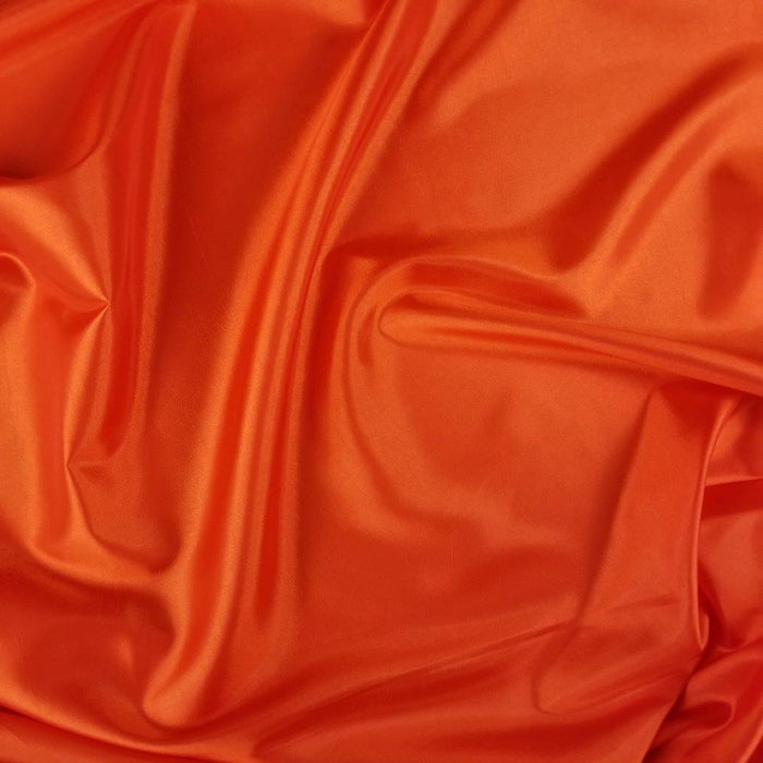 "Taffeta Fabric Plain 2-Tone Full Body, 60"" Wide, Choose Color, for Bridal Dress Apparel Backdrop Table Cover Overlay Decoration"